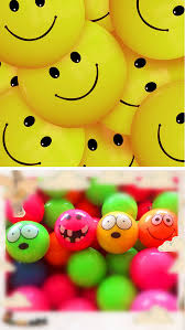cute emoji wallpapers 30 pictures