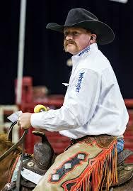 Meet the Member Aaron Platt - The Rodeo News