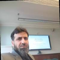 "60+ ""Ijaz Anwar"" profiles | LinkedIn"