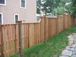 4x8 Dog Ear Fence Panelsfencing Dog Ear Fence Dog Fence Fence Panels