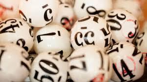 Estrazioni Lotto, Superenalotto e 10eLotto oggi martedì 28 luglio 2020