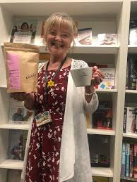 LiveWire launches range of artisan coffee | Warrington Guardian
