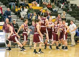Unaka shocks Bulldogs to take third place - www.elizabethton.com |  www.elizabethton.com