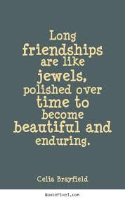 key kt famous friendship quotes inspirational words