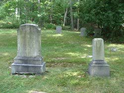 Priscilla Stevens (1835-1908) - Find A Grave Memorial
