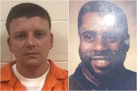 Alabama Officer Convicted in Fatal Shooting of Fleeing, Unarmed Black Man