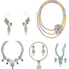 jewellery making courses india jewelry