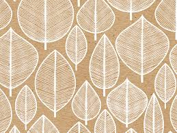 x150 bulk wrapping paper roll
