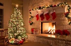 Пет страни, в които празнуването на Коледа е забранено (ВИДЕО) - Нова Вест