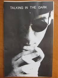 Talking In The Dark - Elvis Costello Testo della canzone