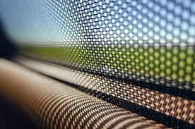 What Are The Best Tarps For Temporary Fencing Chicago Canvas Supply