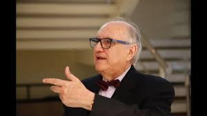 La Pandilla de los Ímaz-Sheinbaum-Frank Hoeflich, detrás del veto y censura  a Jalife? – Sin Compromisos