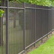 Invisible Dog Fence Costs Wired And Wireless 2020 Costimates Com
