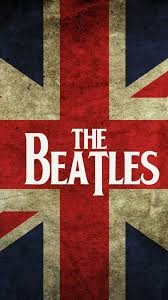 the beatles android wallpapers
