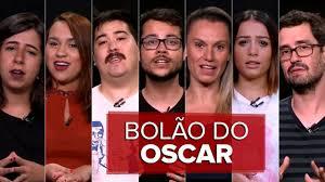 Oscar 2020 é neste domingo com transmissão ao vivo no G1: veja favoritos e  saiba como assistir | Oscar 2020