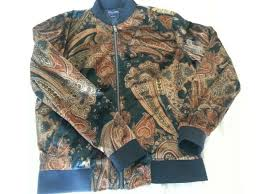 zara man designer jacket brand new