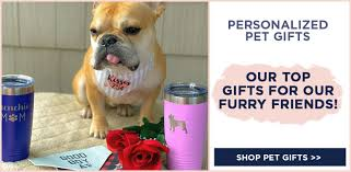 904 custom personalized gifts