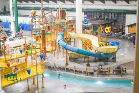 great wolf lodge ga we answer your
