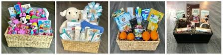 gift baskets in miami