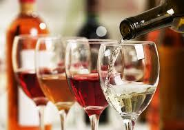 wineries and distilleries in gatlinburg