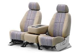 which seat cover fabric works best for