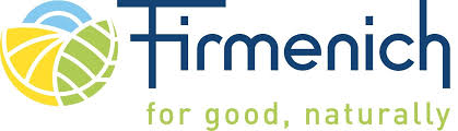 Firmenich Recognized as Global Environmental Leader with CDP ...
