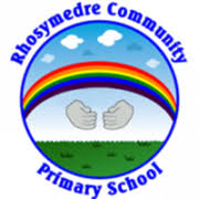 Image result for rhosymedre cp school