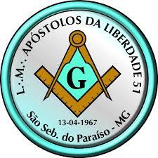 Freemason Decal Sticker 01