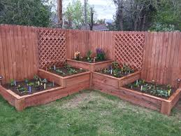 My Beautiful Raised Garden Bed It Took A Lot Of Work And I Love It Raisedgardenbed Beautiful Raised Garden Beds Diy Garden Bed Raised Garden Bed Plans