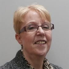 Hilda Young