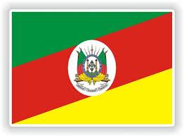 Ecuador Flag Sticker 2x4 5x10cm Bumper Decal Tablet Pc Car Bike Auto Archives Statelegals Staradvertiser Com