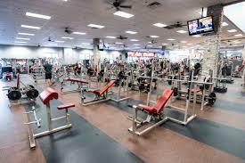 gym in surprise az mounnside fitness