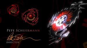 Pete Schuermann on Vimeo