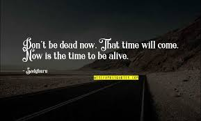 time goes by so fast love quotes top famous quotes about time