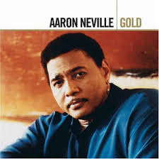 Aaron Neville - Gold (2008, CD) | Discogs