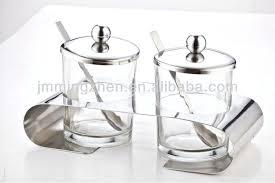 glass sugar bowl uranium or shown under
