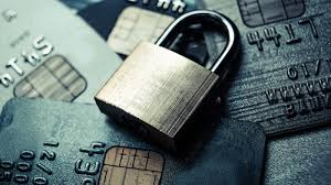 Steps You Can Take To Protect Yourself From Credit Card Fraud
