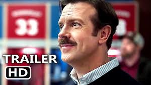 Ted Lasso Trailer Song - Soundtrack ...