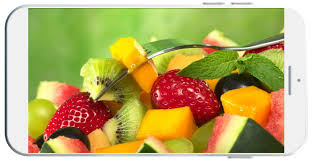 خلفيات الفواكه For Android Apk Download