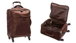 10 best carry on luggage 2020 for