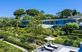 vente villa de luxe et maison de