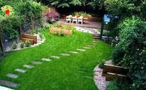 garden landscaping ideas dataethics co
