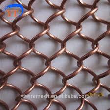 china classic mesh china classic mesh