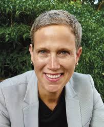 Q&A: Getting to know futurist Rebecca Ryan | Chattanooga Times Free Press