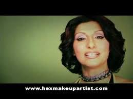 hex makeup mp4 you