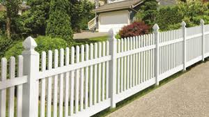 Best 15 Fence Contractors In Twinsburg Oh Houzz