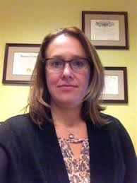Yvonne West Named Attorney IV in the Office of Enforcement's Cannabis  Enforcement Pilot Program