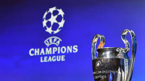 Uefa Champions League Schedule August: How The Competition Will Be ...