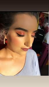 turkish makeup artist saubhaya makeup