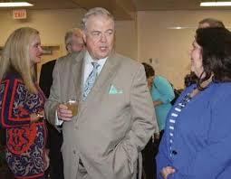 ADA Cox retires after 33 years     northwestgeorgianews.com